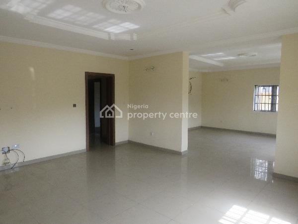 Spacious Luxury Serviced 3 Bedroom Flat, Lounge, Bq, Laundry, Store in, Marwa, Lekki Phase 1, Lekki, Lagos, Block of Flats for Sale