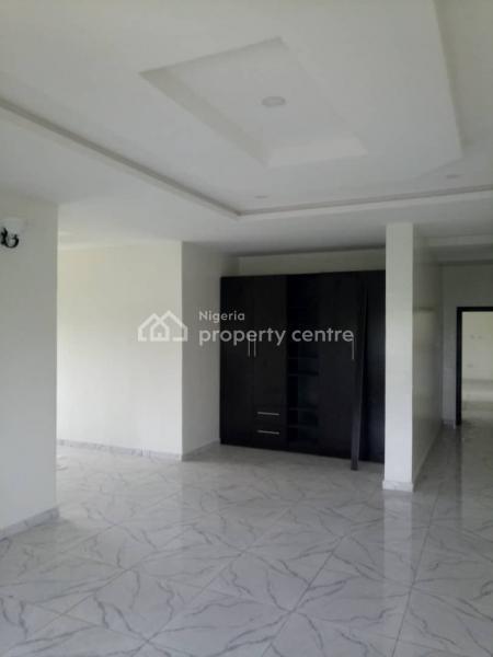 Luxury 5 Bedroom Detached Duplex, Lekki Phase 2, Lekki, Lagos, Flat for Rent