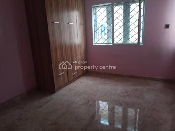 Luxury 3 Bedroom Terrace House, Agungi, Lekki, Lagos, Terraced Duplex for Rent