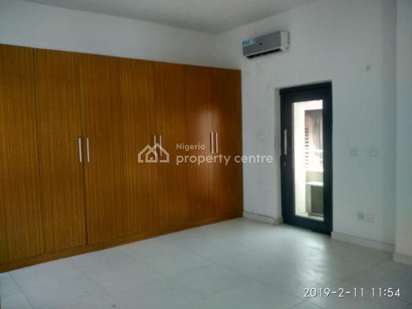 Neatly Finished 3 Bedroom Luxury Apartment, Oniru, Victoria Island (vi), Lagos, Flat for Rent