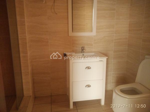 Breathtaking 3 Bedroom Luxury Apartment, Oniru, Victoria Island (vi), Lagos, Flat for Rent