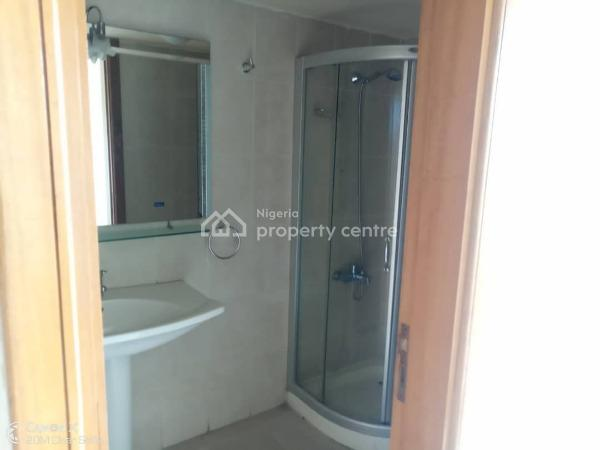 3 Bedroom Apartment with a Service Quarters, Off Gerrard Road, Old Ikoyi, Ikoyi, Lagos, Flat for Rent