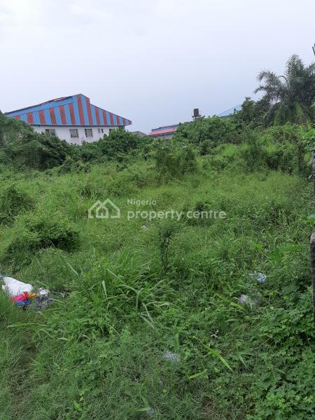 C of O Land Up to 6 Plots Not More That 2 Plots Away From Lekki-epe Express Way Close to Lbs, Petrocam , Enyo Filling Station., Close to Lbs, Petrocam & Enyo, Sangotedo, Ajah, Lagos, Commercial Land for Sale