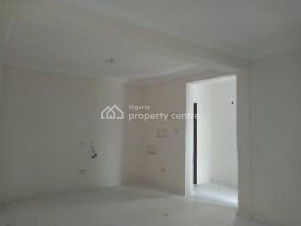 Newly Built 3 Bedroom Terrace Duplex with Bq, Idado Estate Beside Chevy View, Idado, Lekki, Lagos, House for Rent