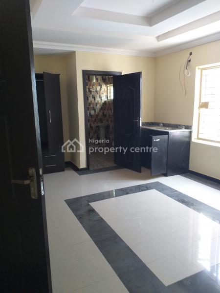 a Studio Room Apartment, Lekki Horizon  2, Ikate Elegushi, Lekki, Lagos, Self Contained (single Rooms) for Sale