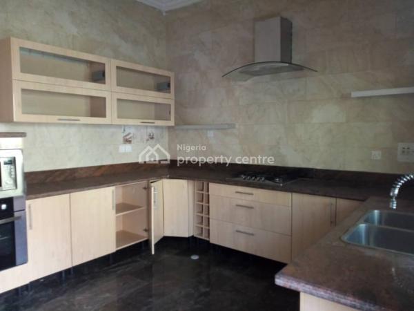 3 Bedroom Fully Detached Bungalow, Gateway Sparklight Estate, Opic, Isheri North, Ogun, Detached Bungalow for Sale