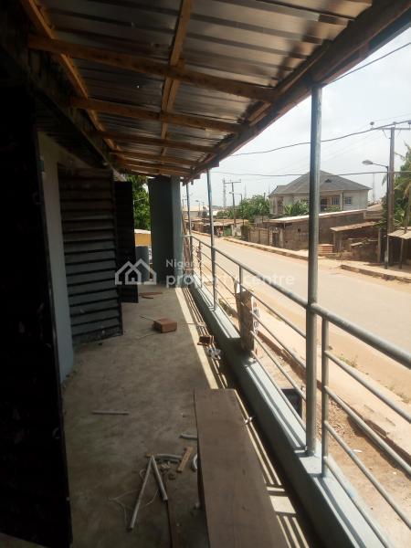 Shop, Along Alaja Road, Ayobo, Lagos, Shop for Rent