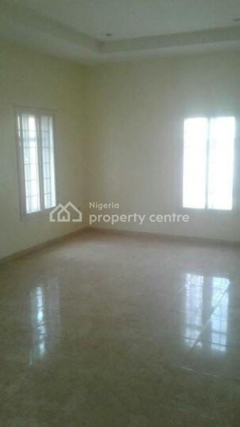 Upper Floor and Ground Floor Mini Flat, Agungi, Lekki, Lagos, Mini Flat for Rent