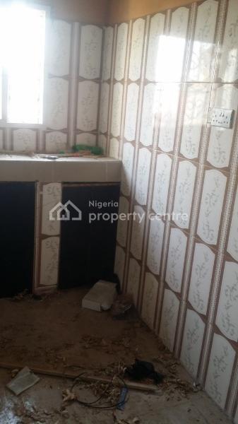 2 Bedroom Flat, Westwood Estate, Badore, Ajah, Lagos, Flat for Rent