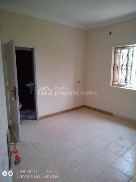 Newly Built Mini Flat, Opposite Crown Estate, Ajah, Lagos, Mini Flat for Rent