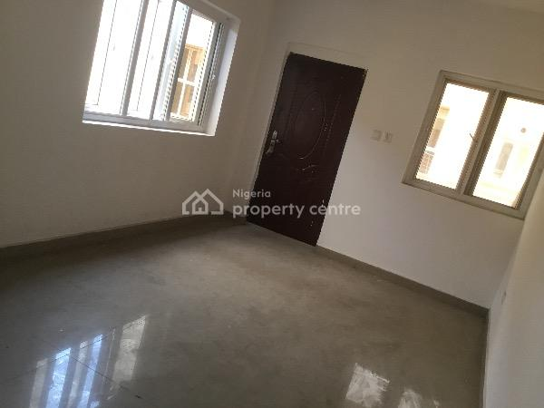 Four Bedroom Semi Detached with One Room Bq, Northpointe Estate Chevron Drive, Chevy View Estate, Lekki, Lagos, Semi-detached Duplex for Sale
