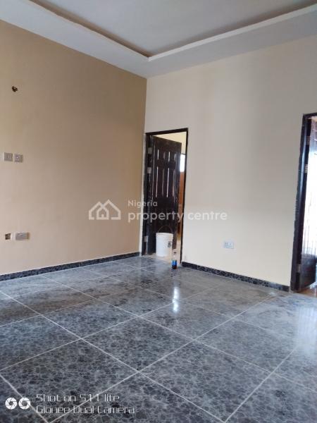 Brand New Luxury Mini Flat, Off Ado Road, Ado, Ajah, Lagos, Mini Flat for Rent