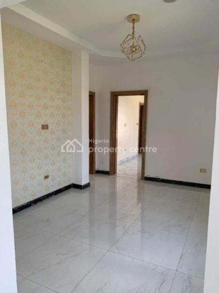 5 Bedroom Detached Duplex, Chevy View Estate, Chevron Drive Lekki Lagos, Chevy View Estate, Lekki, Lagos, Detached Duplex for Sale