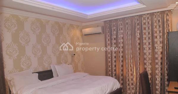 a Storey Building Hotel, with 16 Rooms All Ensuit, Functioning, Falolu Street, Itire-ikate, Surulere, Lagos, Hotel / Guest House for Sale