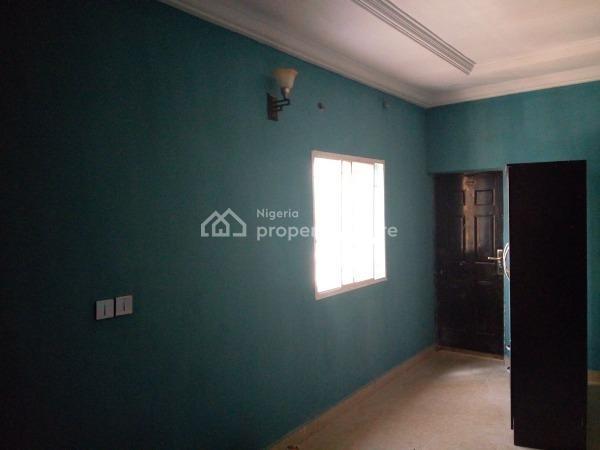 Classic and New 3 Bedroom Duplex, Aco Estate, Life Camp, Gwarinpa, Abuja, Semi-detached Duplex for Rent