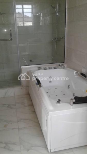 Executive 3 Bedroom Flats, Victoria Island (vi), Lagos, Mini Flat for Rent