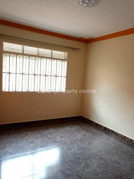 Executive Standard Room Self, International Airport Road, Ajao Estate, Isolo, Lagos, Self Contained (single Rooms) for Rent