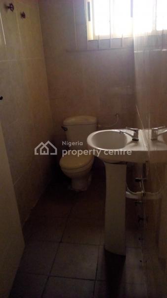 Single Room, Kajola Bus Stop, Lakowe, Ibeju Lekki, Lagos, Self Contained (single Rooms) for Rent