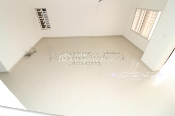 3 Bedroom Terrace Duplex, Ikate Elegushi, Lekki, Lagos, Terraced Duplex for Sale