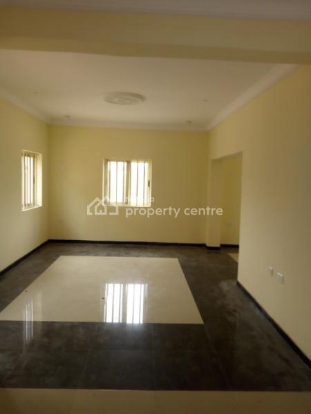 Nicely Finished Duplex, Ladipo Omotoso, Lekki Phase 1, Lekki, Lagos, Semi-detached Duplex for Rent