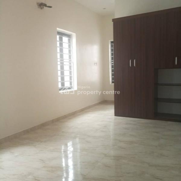 4 Bedroom Detached Duplex, Off Freedom Road, Lekki Phase 1, Lekki, Lagos, Detached Duplex for Sale