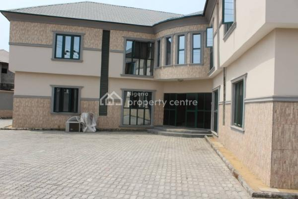 to Let 2 & 3 Bedroom Flat at Awoyaya By Mayfair Gardens - N500k & N700k, Mayfair Garden, Awoyaya, Ibeju Lekki, Lagos, Flat for Rent