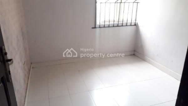 Lovely 3 Bedroom Terrace Duplex, Ikate Elegushi, Lekki, Lagos, Terraced Duplex for Rent