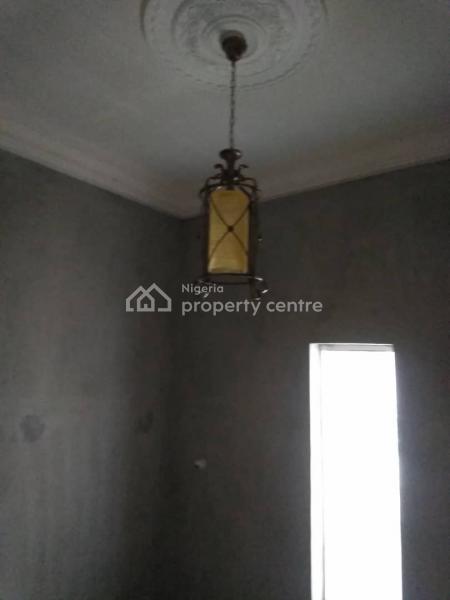 Newly Built 5 Bedroom Detached Duplex, All Rooms Ensuite, Ikeja Gra, Ikeja, Lagos, Detached Duplex for Sale