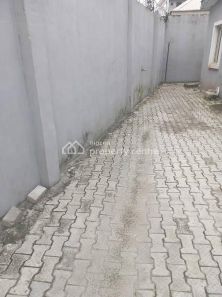 2 Bedrooms Bungalow, Olugborogon  Conservation, 2nd Toll Gate, Lekki, Lagos, Detached Bungalow for Sale