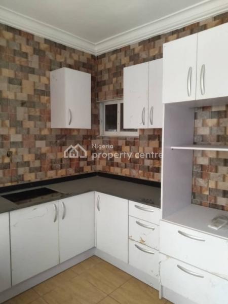 Luxury 5 Bedroom Terraced Duplex, Off Freedom Way, Lekki Phase 1, Lekki, Lagos, Terraced Duplex for Rent