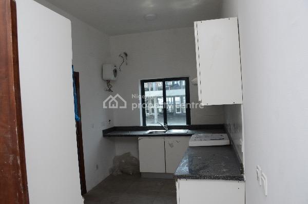 Exquisite 1 Bedroom Mini Flat, Water Corporation Drive, Victoria Island Extension, Victoria Island (vi), Lagos, Mini Flat for Sale