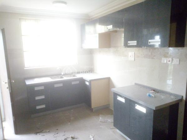 Newly Built 3 Bedroom Flat, Banana Island, Ikoyi, Lagos, Flat for Rent