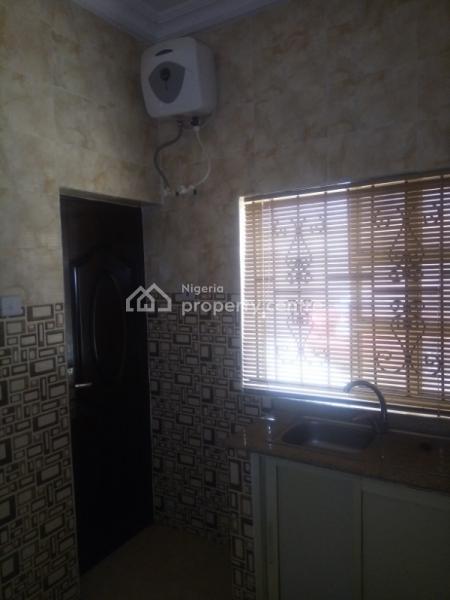 Exquisitely and Tastefully Finished Mini Flat, Agungi, Lekki, Lagos, Mini Flat for Rent