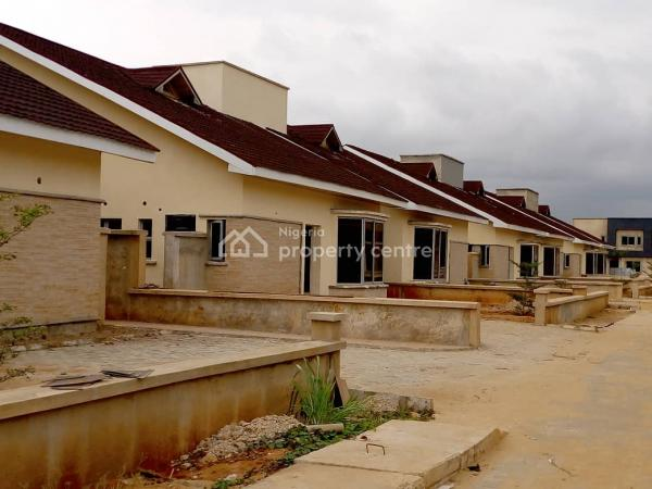 Mortgage Facility: 2 Bedrooms Bungalow, Warewa, By Foot of The Long Bridge, Isheri North, Lagos, Detached Bungalow for Sale