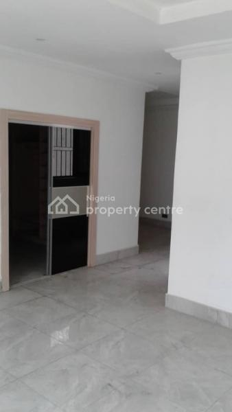 Serviced Well Finished 5 Bedroom Terrace, Off Admiralty Way, Lekki Phase 1, Lekki, Lagos, Terraced Duplex for Sale