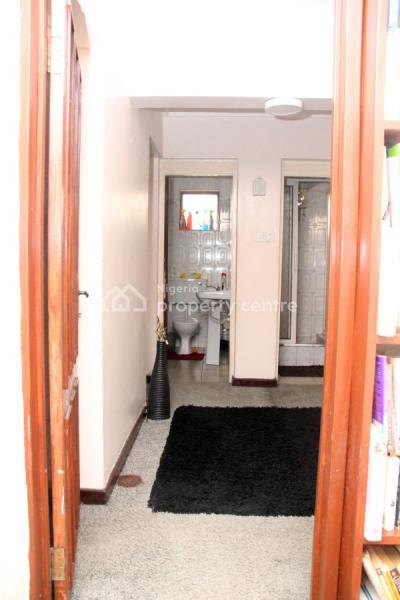 Luxury 3 Bedroom Flat Fully Furnished, 253, Muri Okunola  Street, Victoria Island (vi), Lagos, Flat Short Let