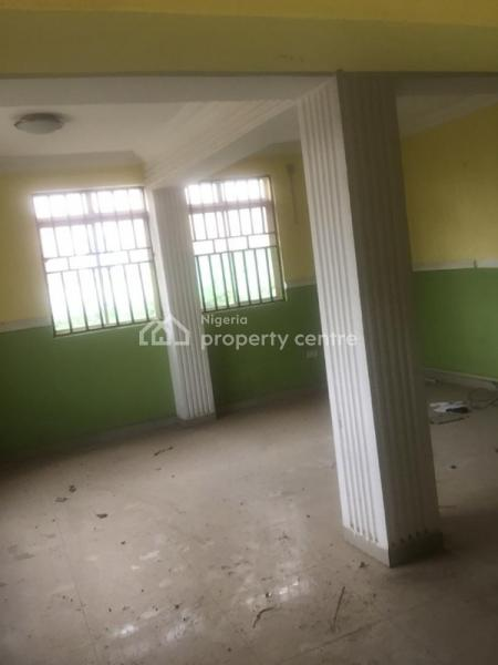 a Well Finished 4 Bedroom Duplex with Two Units of Bq, Citec, 4th Avenue, Gwarinpa Estate, Gwarinpa, Abuja, Detached Duplex for Rent