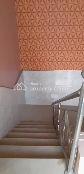 Block of Flats for Sale,  By Chevron for Sale, Chevron Area, Lekki, Lagos, Block of Flats for Sale