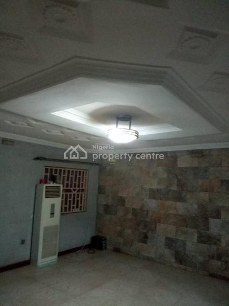 Massive 6 Bedroom Detached Duplex, Magboro, Ogun, Detached Duplex for Sale