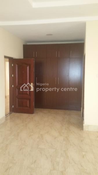 Luxury 4 Bedroom Terrace Duplex, Apo, Abuja, Terraced Duplex for Rent
