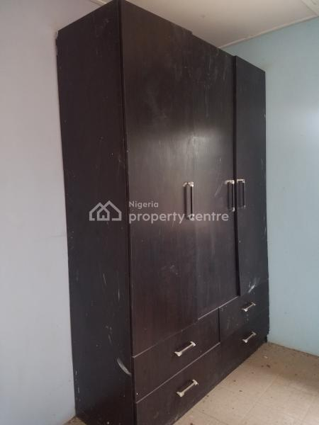Well Furnished and Cute Mini Flat, Tanterlizer Bus Stop, Off Ijede Road, Ikorodu, Lagos, Mini Flat for Rent