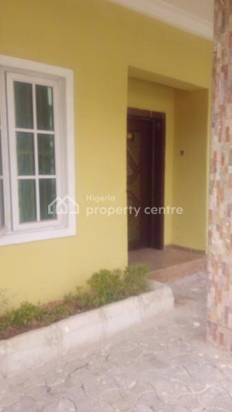 Brand New 3bedroom  Terrace Duplex, Lekki Garden Phase 4, Lekki Gardens Estate, Ajah, Lagos, Terraced Duplex for Rent