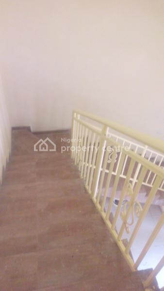 Luxury 3 Bedroom Terrace Duplex, Lagos Business School, Lekki Gardens Estate, Ajah, Lagos, Terraced Duplex for Rent