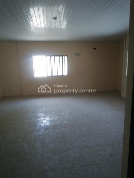 3 Bedroom Bungalow, Off Theme Street, Maitama District, Abuja, Semi-detached Bungalow for Rent