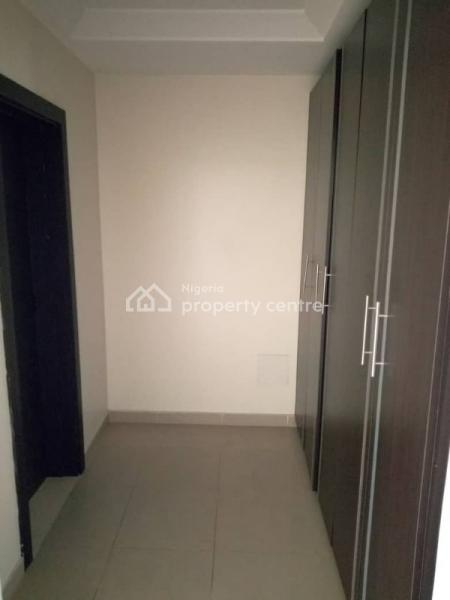 Very Neat 3 Bedroom Duplex with Bq, Lekki Phase 1, Lekki, Lagos, Terraced Duplex for Rent
