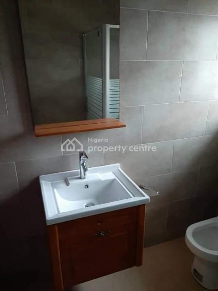 Newly Built Luxury 3 Bedroom Flat, Residential Zone, Banana Island, Ikoyi, Lagos, Flat for Rent