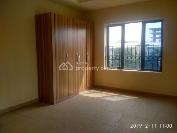 Exceedingly Beautiful 3 Bedroom Luxury Apartment, Off Palace Road, Oniru Estate, Oniru, Victoria Island (vi), Lagos, Flat for Rent