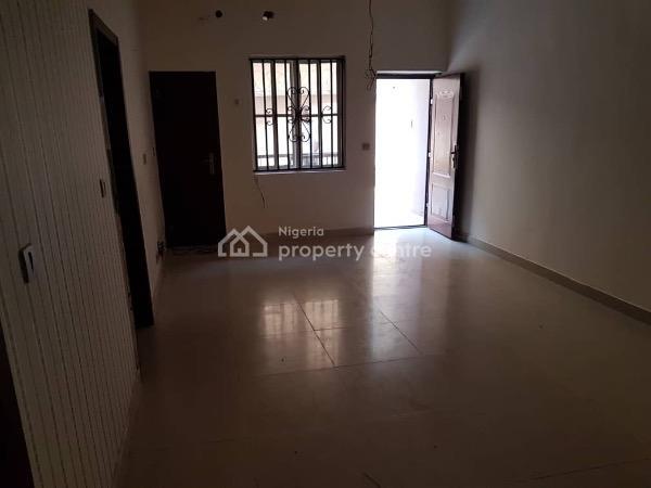 Luxurious 2 Bedroom Apartment, Agungi, Lekki, Lagos, Terraced Duplex for Rent