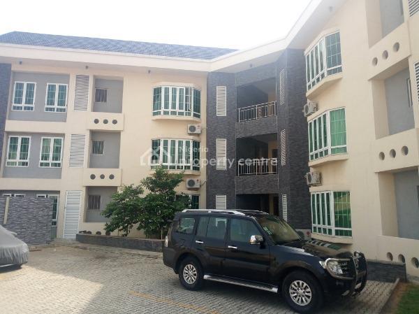 Luxury 3 Bedroom Flat, Banana Island, Ikoyi, Lagos, Flat for Rent
