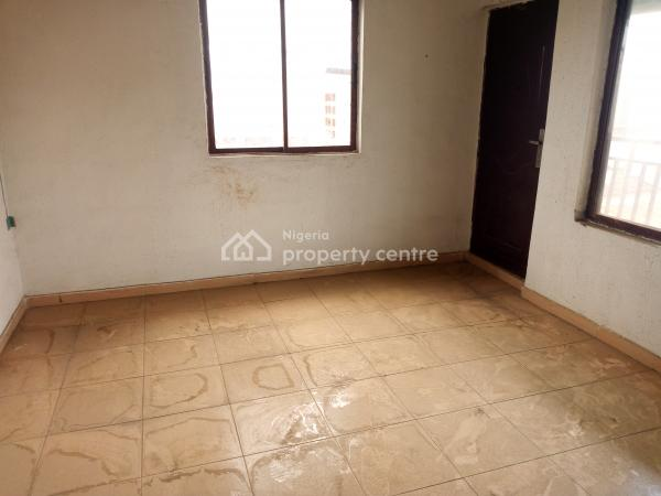 Office Space, Oyeleke Street, Alausa, Ikeja, Lagos, Office Space for Rent